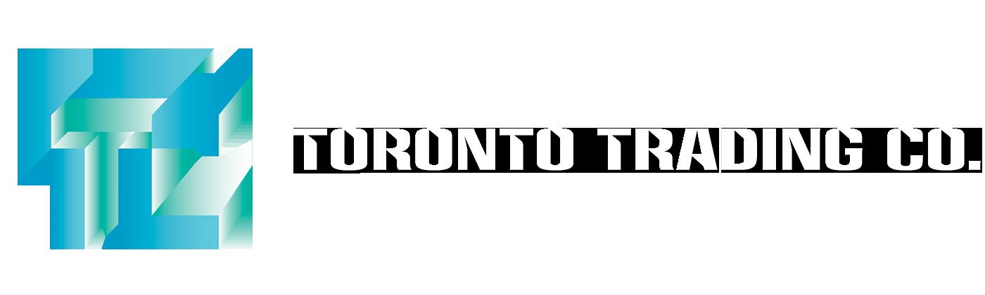 Toronto Trading Co.